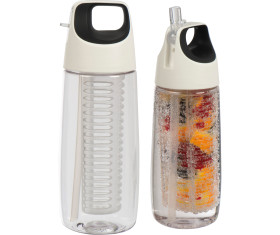 TRITAN-Trinkflasche Sóller