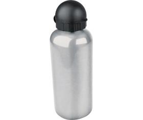 Trinkflasche Charlotte