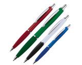Kugelschreiber Jekaterinburg